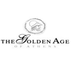 goldenagehotel_web_logo