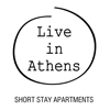 liveinathens_web_logo