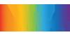 viva_web_logo